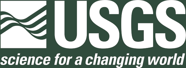 USGS Historical Topographic Map Explorer